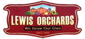Lewis Orchards